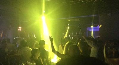 Photo of Nightclub HOOK at Gmk Blv. No:980/a, Mersin 33440, Turkey