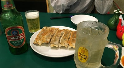Photo of Chinese Restaurant 百香亭 龍ヶ崎店 at 川原代町5594-6, 龍ヶ崎市 301-0005, Japan