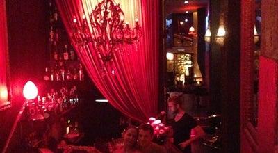 Photo of Cocktail Bar Idem at Palma 07013, Spain