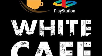 Photo of Arcade White Cafe & Playstation at Fatih Mahallesi, Isparta, Turkey
