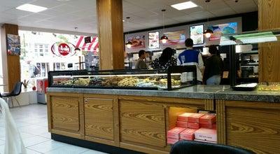 Photo of Bakery simit cafe&bakery at Germany