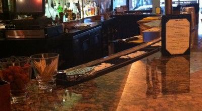 Photo of Tapas Restaurant Stella Blu at 70 E Pearl St, Nashua, NH 03060, United States