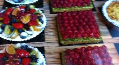 Photo of Bakery Bakkerij Wauters at Pastoor Boelstraat 46, Temse 9140, Belgium
