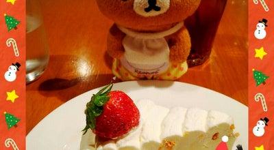 Photo of Coffee Shop フレスカ at 本町5-30, 福島市 960-8035, Japan