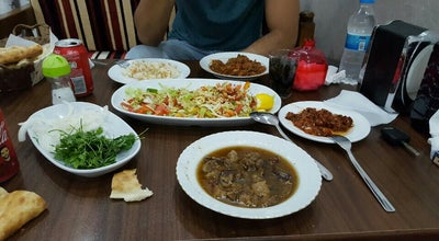 Photo of Steakhouse Dostlar Kebap Salonu at Turkey