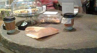 Photo of Tea Room Sip Tea Lounge at 286 New York Ave, Huntington, NY 11743, United States