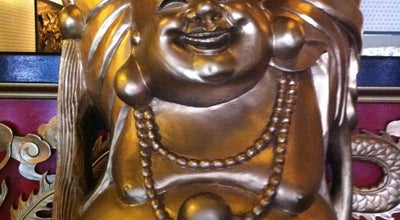 Photo of Chinese Restaurant Lee's Golden Buddha #7 at 2524 Cobb Pkwy Se, Smyrna, GA 30080, United States
