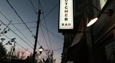 Photo of Butcher Barque Butcher Bar at 287 Roncesvalles Avenue, Toronto, On M6R 2M3, Canada