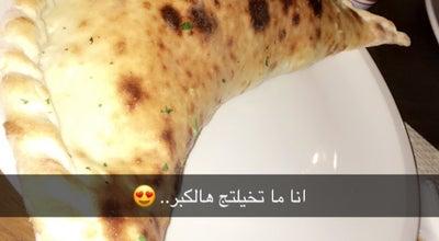 Photo of Italian Restaurant ALFORNO | ارابيلا at ارابيلا, Kuwait