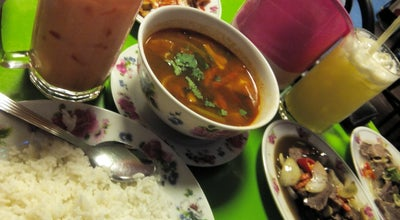 Photo of Diner D'Anjung Selera (Kenangan Hawa) at Simpang Ampat, Alor Gajah 78000, Malaysia