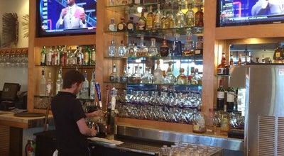 Photo of Mexican Restaurant Cantina Laredo at 6535 Youree Dr, Shreveport, LA 71105, United States