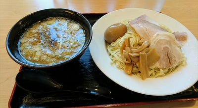 Photo of Ramen / Noodle House 盛来軒 at 駅前2-3-12, 柏崎市, Japan
