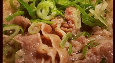 Photo of Ramen / Noodle House ウエスト 八代店 at 萩原町1-9, 八代市, Japan
