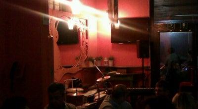 Photo of Bar Bar DolceAmaro at Via Milano, 9, Falconara Marittima 60015, Italy