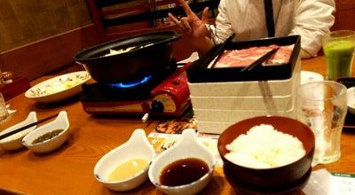 Photo of Japanese Restaurant 夢庵 寄居店 at 桜沢888-1, 大里郡寄居町, Japan