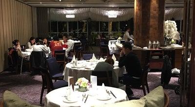Photo of Cantonese Restaurant Yue at Lg/f, Hong Kong Gold Coast Hotel, 1 Castle Peak Rd (castle Peak Bay), So Kwun Wat, Hong Kong