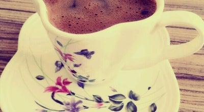 Photo of Cafe Arı Maya at Turkey