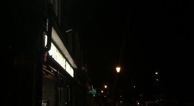 Photo of Fish and Chips Shop Dove House Fish Bar at 361 Warwick Rd., Solihull B91 1BQ, United Kingdom