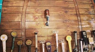 Photo of Bar Boneshakers at 116 W Mitchell St, San Antonio, TX 78204, United States