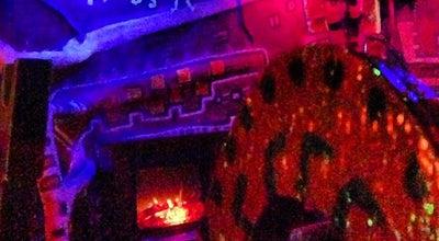 Photo of Bar Noc Noc at 557 Haight St, San Francisco, CA 94117, United States