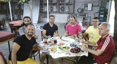 Photo of Cafe Yörem Cafe at Turkey