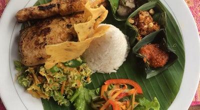 Photo of Diner Warung Boga Sari at Jl. Raya Ubud, Gianyar, Indonesia