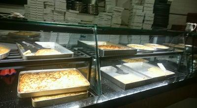 Photo of Pie Shop Erciyes Börek at Fevzi Fırat Cad., Karabük, Turkey
