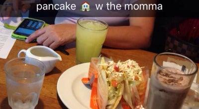 Photo of Breakfast Spot Pancake House at Ayala High Way, Lipa City 4217, Philippines