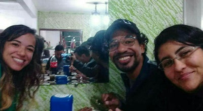 Photo of BBQ Joint Restaurante Do Gaúcho at Brazil