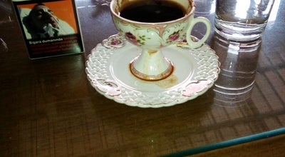 Photo of Ice Cream Shop Filiz`in Yeri at Yunus Emre Mahallesi, Mustafakemalpaşa 16500, Turkey