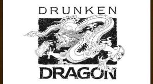 Photo of Korean Restaurant Drunken Dragon at 1424 Alton Rd, Miami Beach, FL 33139, United States