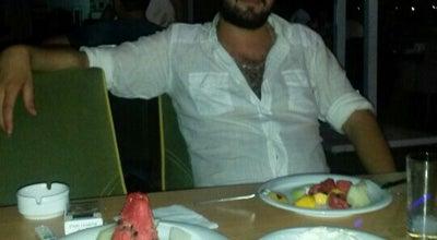Photo of Arcade Buzul Cafe at Yeni Başarı Dersanesi Yanı Seri, Antalya 07500, Turkey