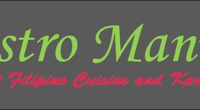 Photo of Filipino Restaurant Bistro Manila at 4455 Sheppard Ave E, Scarborough, Ca M1S 3G9, Canada