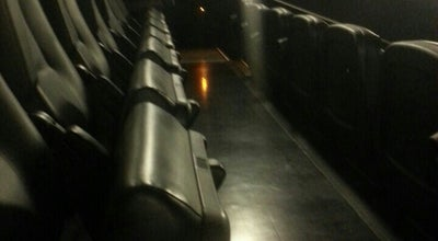 Photo of Movie Theater Cinemex at Tlalnepantla Fashion Mall, Mexico