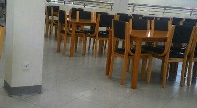 Photo of Library Perpustakaan Awam Pekan at Malaysia