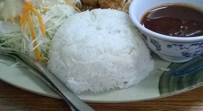 Photo of Vietnamese Restaurant Pho Tai Vietnamese Restaurant at 148 Sw 148th St, Burien, WA 98166, United States