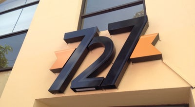 Photo of Restaurant 727 at Calle Potosí, Cercado, Bolivia