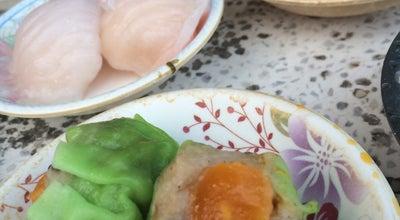 Photo of Dim Sum Restaurant ท่าเมือง ติ่มซำ at เขานิเวศน์, Thailand