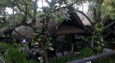 Photo of Indonesian Restaurant Bebek Kaleyo at Jl. Raya Jatiwaringin No. 226, Bekasi 17411, Indonesia