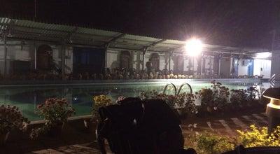 Photo of Pool Indian Life Saving Society (formerly Anderson Club) at Southern Ave, Kolkata 700029, India