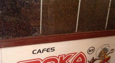 Photo of Coffee Shop Café Moka La Valentina at Vicente Guerrero 3, Tepatitlan, Mexico