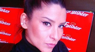 Photo of Steakhouse Fatihler Aile Kebap Salonu at Turkey