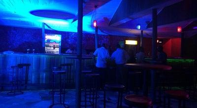Photo of Bar Brooklyn Bar, Lounge & Grill at Kisasi Rd, Kampala, Uganda