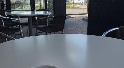 Photo of Fast Food Restaurant マクドナルド 301御立町店 at 御立町7-95-3, 豊田市, Japan