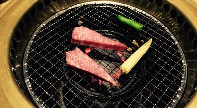 Photo of BBQ Joint 大阪屋 浜町店 at Japan