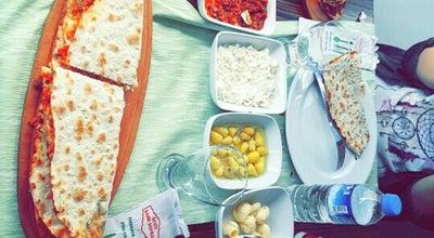 Photo of BBQ Joint Seyit Şark Sofrası at Turkey