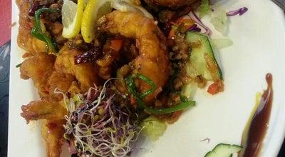 Photo of Chinese Restaurant 웨이 / WAY CHINESE RESTAURANT at 초전북로62번길 10, 진주시, South Korea