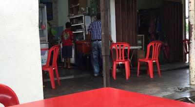 Photo of Breakfast Spot Naim Corner at Jalan Bendahara, Kuala Kangsar 33000, Malaysia