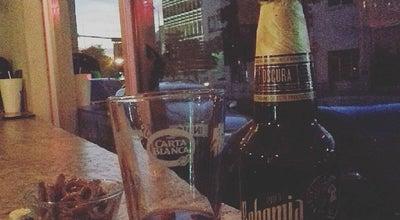Photo of Bar Espuma Artesanal at Obregón 73 A, Hermosillo 83000, Mexico