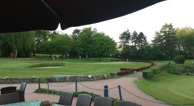 Photo of Golf Course Bochumer Golfclub e.V. at Im Mailand 127, Bochum 44797, Germany